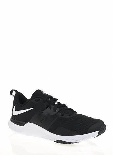 Nike Renew Retaliation Siyah